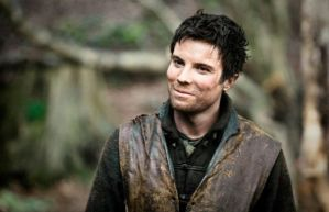 Gendry Baratheon photo