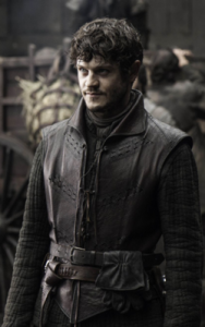 Ramsay Bolton photo