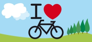 1510_I-Love-BIKE-480-new