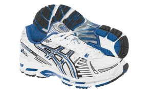 ASICS GEL-Kayano 2006