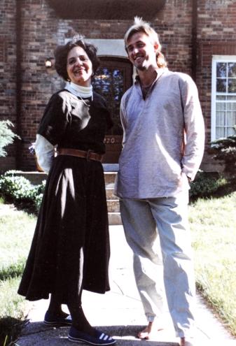 Taken in June 1989